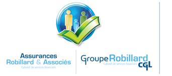 Les Assurances Robillard & Associés