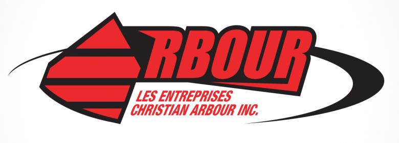 Les Entreprises Christian Arbour inc.