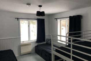 Monarque_chambre 1